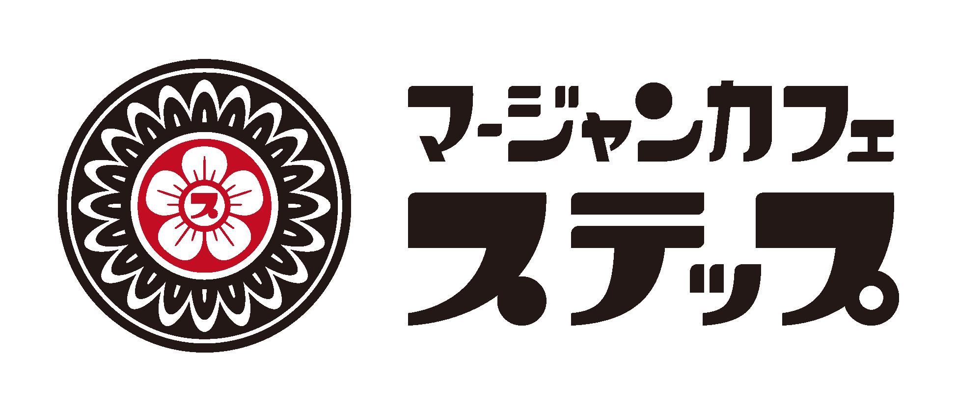 MCS_logo-02